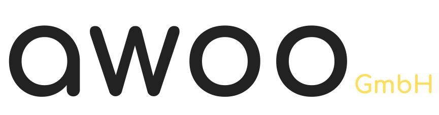 awoo Gmbh – Verkehrssicherung & GaLa-Bau